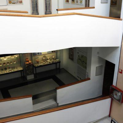 Museo de Cerámica de Manises (MCM)