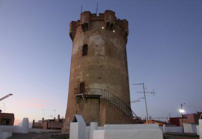 torre-paterna