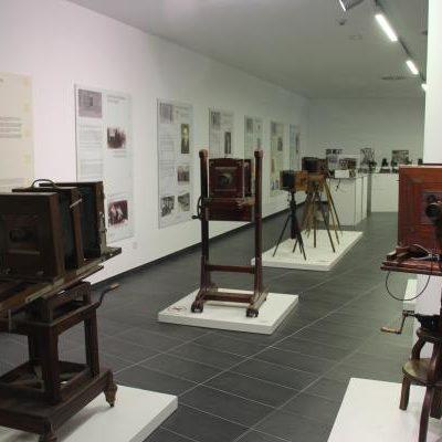 2018_03_01_colleccio_museografica_mumaf