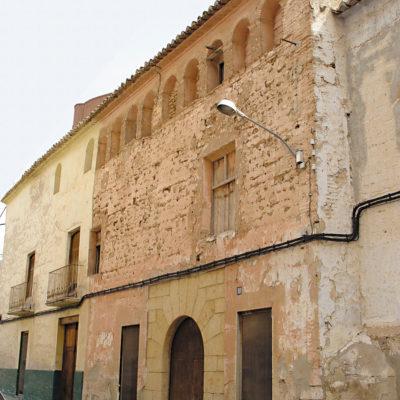 Casa-dels-Abenamirs