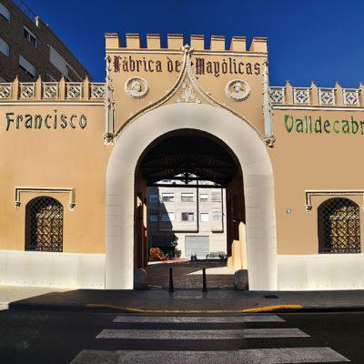 Copia de fachada Valldecabres_sin sombras