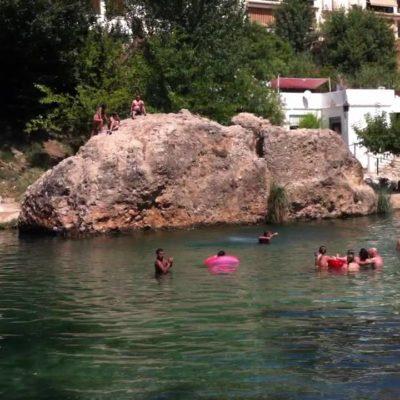 PARC_DEL_TURIA_baños_gestalgar