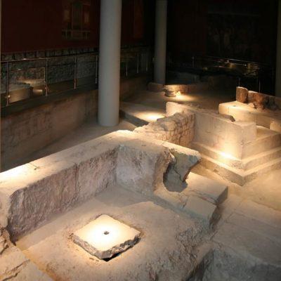 mausoleos (2)