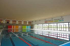 piscina benaguacil