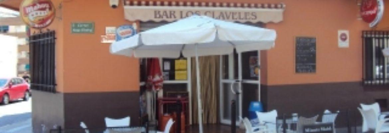 Bar Los Claveles