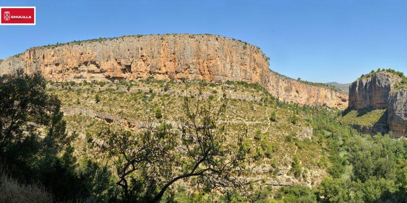 Mirador Las Cuevas