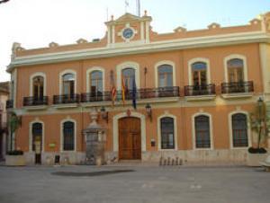 plaza_cajal